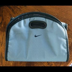 Nike computer bag